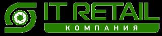 Кассовое оборудование и онлайн кассы в Стерлитамаке – Компания IT RETAIL